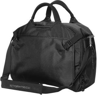 "EXB-1 Logic 15"" Pack Laptop Case-"