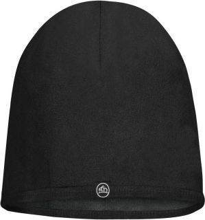 FLE-1 Helix Fleece Toque-