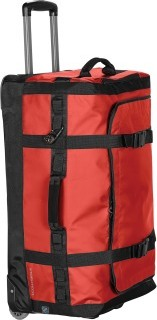 GBT-1 Gemini Waterproof Rolling Bag (M)-