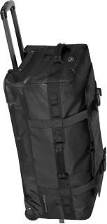 GBT-3 Gemini Waterproof Rolling Bag (S)-