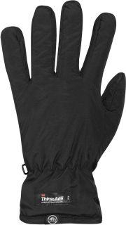 GLO-2 Helix Fleece Lined Gloves-