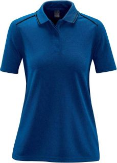 GPX-5W Womens Endurance HD Polo-