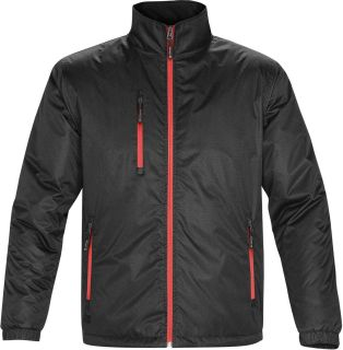 GSX-2 Mens Axis Thermal Shell-