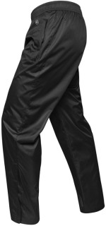 GSXP-1Y Youths Axis Pant-