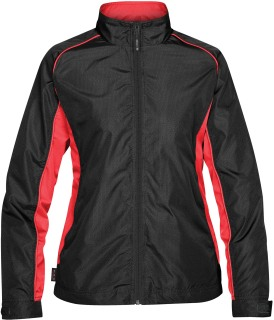 GTX-2Y Youths Axis Track Jacket-