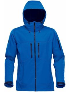HR-1W Womens Epsilon 2 Softshell-