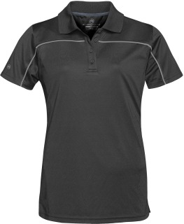 IPS-2W Womens Velocity Sport Polo-