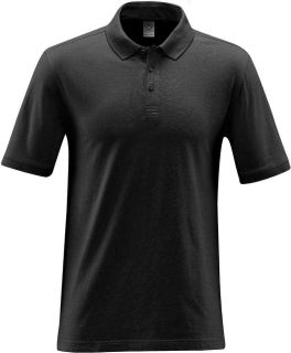 JPX-1 Mens Twilight Polo-