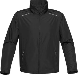 KX-1 Mens Nautilus Performance Shell-