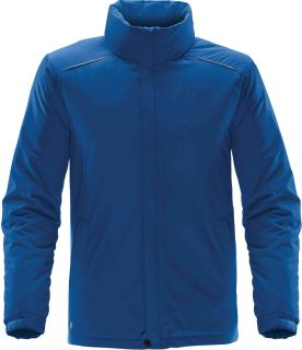 KXR-1Y Youths Nautilus Insulated Jacket-