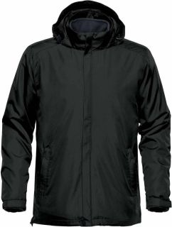 StormTech Corporate Casual Casual Jackets KXR-2 Mens Nautilus 3-in-1 Jacket-StormTech