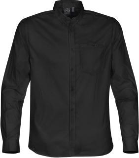 LPZ-2 Mens Harbour L/S Shirt-