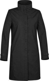 LXB-1W Womens Lexington Bonded Overcoat-