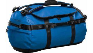 MDX-1M Nomad Duffle Bag-StormTech