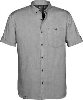 OCS-1 Mens Hanford S/S Shirt-