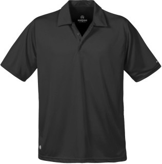 PS-1 Mens Apollo H2X-DRY® Polo-