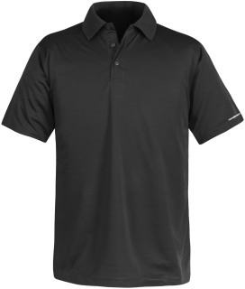 PS-2Y Youths Phoenix H2X-DRY® Polo-