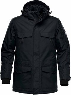 PXR-1 Mens Fairbanks Parka-