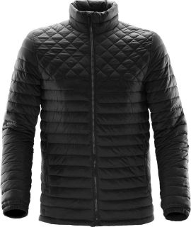 QS-1 Mens Equinox Thermal Shell-