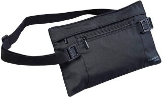 RF-2 Cupertino RFID Document Belt-