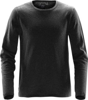 RSC-1 Mens Zermatt Sweater-