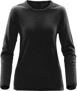 RSC-1W Womens Zermatt Sweater-