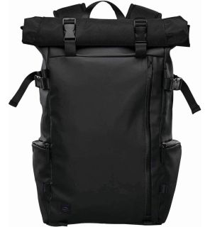 RTB-1 Norseman Roll Top Pack