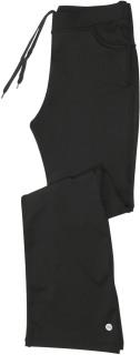 SAP031Y Youths Flex Textured Pant-