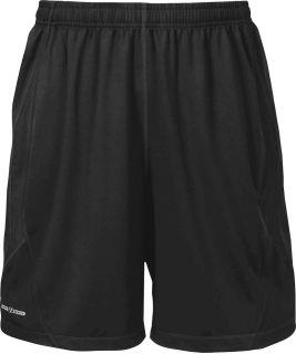 SAP100Y Youths Stormtech H2X-DRY® Shorts-