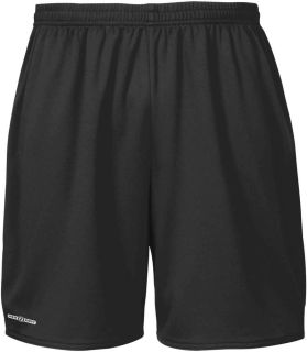 SAP110Y Youths Stormtech H2X-DRY® Shorts-