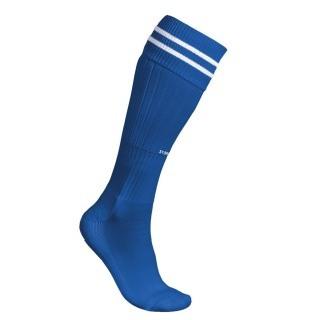SAS007 Mens Soccer Socks-