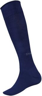 SAS008Y Youths COOLMAX® Soccer Socks