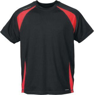 SAT100 Mens STORMTECH H2X-DRY® Club Jersey-