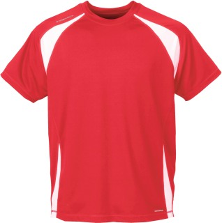 SAT100Y Youths STORMTECH H2X-DRY® Club Jersey-