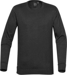 SCN-1 Mens Laguna Sweater-