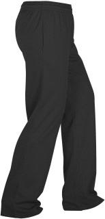 SFP-1W Womens Atlantis Fleece Pant-
