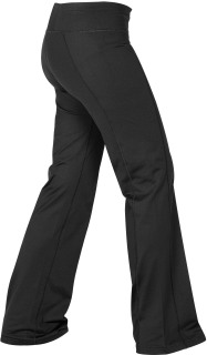 SNP-1Y Youths Lotus H2X-DRY® Performance Pant-