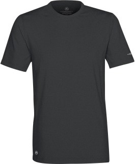 SNT-1 Mens Lotus H2X-DRY® S/S Performance Tee-