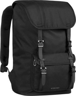 SPT-1 Oasis Backpack
