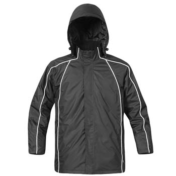 SPX-2 Mens Select Sports Parka-