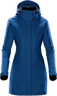 SSJ-2W Womens Avalanche System Jacket-