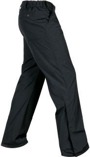 SSP-3 Mens Stratus Lightweight Pant-