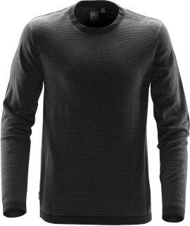 STC-1 Mens Horizon Sweater-