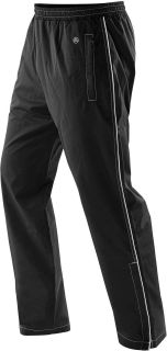 STXP-2Y Youths Warrior Training Pant
