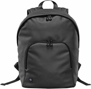 SWX-2 Nomad Day Pack