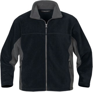 SX-2W Womens Chinook Fleece Full-Zip Shell-