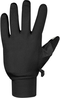 TFG-1 Knitted Touch-Screen Gloves