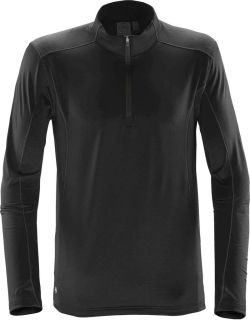 TFW-1 Mens Pulse Fleece Pullover-