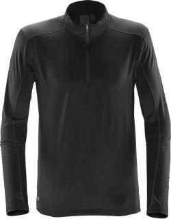 TFW-1 Mens Pulse Fleece Pullover-
