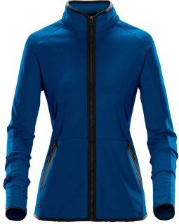 TMX-2W Womens Mistral Fleece Jacket-